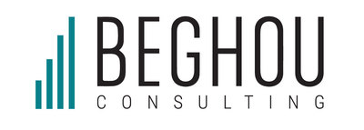 Since 1993, Beghou Consulting has helped life sciences companies – especially emerging pharmaceutical companies – establish and manage commercial operations to better market and sell therapies. Deploying advanced analytics and proprietary technology, Beghou has counseled the top pharma companies in the world and supported some since infancy. (PRNewsfoto/Beghou Consulting)