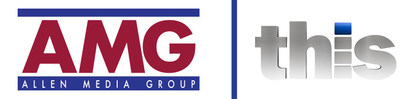 Allen Media Group / THIS TV