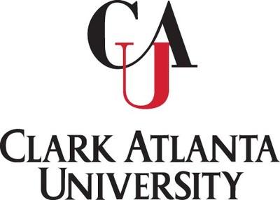 Clark Atlanta University One Exceptional University! (PRNewsfoto/Clark Atlanta University)