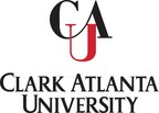 Clark Atlanta University and the University of Liberia Host Virtual Signing Ceremony to Establish Partnership of Educational Advancement