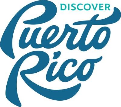 (PRNewsfoto/Discover Puerto Rico)
