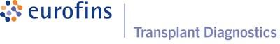 Eurofins Transplant Diagnostics