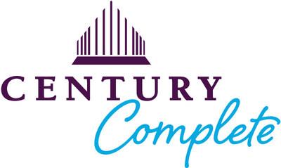 (PRNewsfoto/Century Communities, Inc.)
