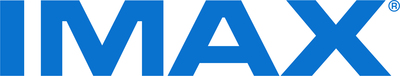 IMAX Logo. (PRNewsFoto/IMAX Corporation)
