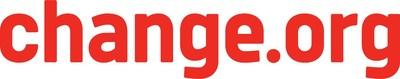 Change.org (c) 2021