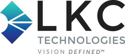 (PRNewsfoto/LKC Technologies)