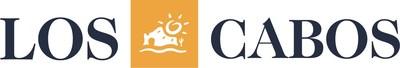 New Los Cabos Logo (PRNewsfoto/Los Cabos)