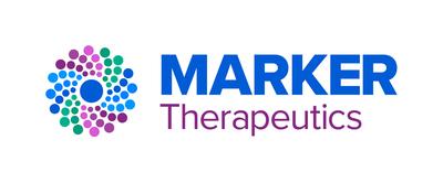 Marker Therapeutics, Inc. (PRNewsfoto/Marker Therapeutics, Inc.)