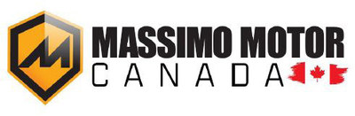 Massimo Motor Canada (CNW Group/LendCare Holdings Inc.)