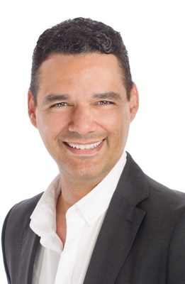 Christopher Morales, CISO at Netenrich
