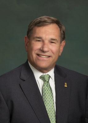 Eugene M. Jordan, II