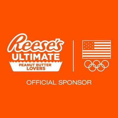 Ultimate Team Reese's