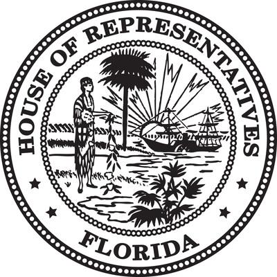 Representative Emily Slosberg, Florida House of Representatives, Distrit 91