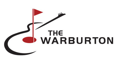 The Warburton 2021