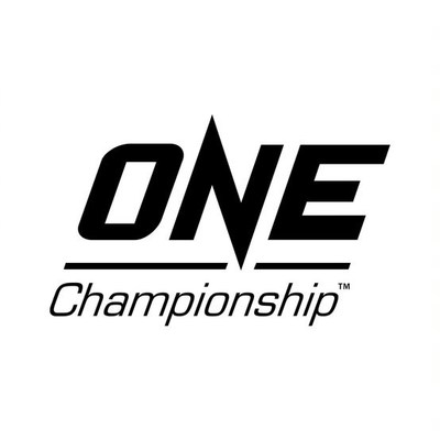 ONE Championship Announces #StopAsianHate x #WeAreONE Campaign (PRNewsfoto/ONE Championship)