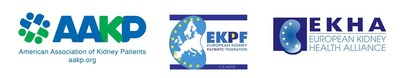 US_and_EU_Kidney_Groups_Logo