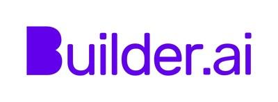 Builder.ai Logo