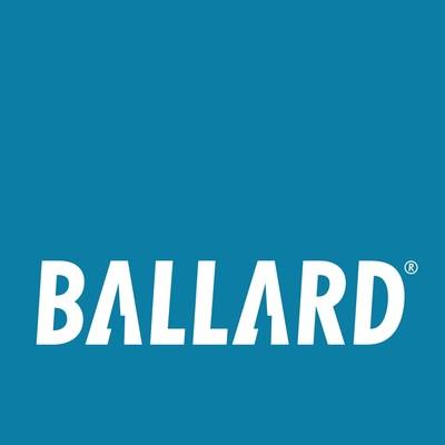Ballard Power Systems Inc. (CNW Group/Ballard Power Systems Inc.)
