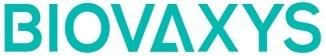 BioVaxys Technology Corp.
