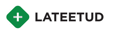Lateetud, Inc.