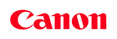 Canon U.S.A., Inc. (PRNewsfoto/Canon U.S.A., Inc.)