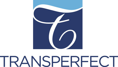 TransPerfect is the world's largest privately held provider of language and technology solutions. (PRNewsFoto/TransPerfect) (PRNewsFoto/TransPerfect)