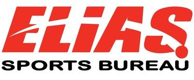 Elias Sports Bureau