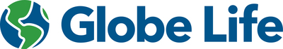 Globe Life (PRNewsfoto/Globe Life)