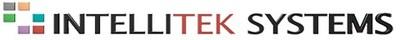 Intellitek Logo (PRNewsfoto/Intellitek Systems)