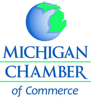 The Michigan Chamber is a statewide business organization representing approximately 5,000 employers, trade associations and local chambers of commerce. The Chamber represents businesses of every size and type in all 83 counties of the state. It was established in 1959 to be an advocate for Michigan job providers in the legislative, political and legal process. www.michamber.com
