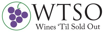 Wines Til Sold Out | WTSO