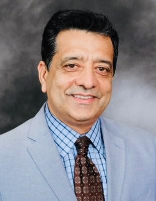 On Lok CFO, Kanwar Singh