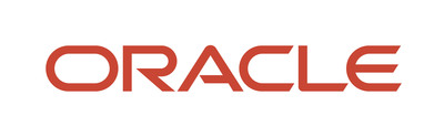 Oracle Logo (PRNewsfoto/Oracle)