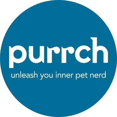 (PRNewsfoto/purrch)