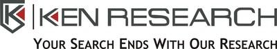 Ken Research Logo