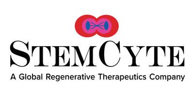 StemCyte (PRNewsfoto/StemCyte)
