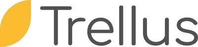 www.trellushealth.com (PRNewsfoto/Trellus Health)