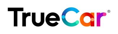 TrueCar, Inc. Logo