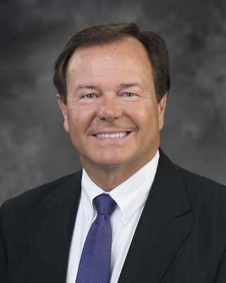 Watercrest Senior Living Group Welcomes Award-Winning Industry Leader Michael Marlow as Vice President of Sales Education
