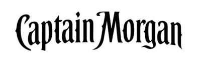 (PRNewsfoto/Captain Morgan)