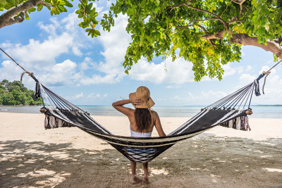 The summer dreaming promotion is available across nine hotels and resorts in Phuket, spanning eight leading brands to celebrate the return of cherished international guests from 1 July 2021.