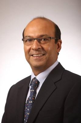Ramesh Subrahmanian joins Everlife Board