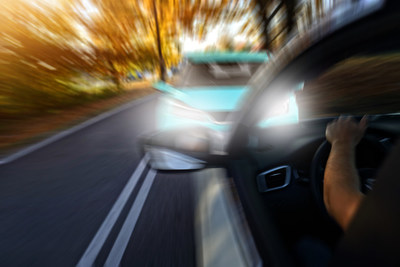Head on Collisions kill 1000's every year. If you or a loved one have been injured or even killed in a head on collision, then call the Texas Head-On Collision Accident Lawyer at the Rose Sanders Law Firm at (713) 231-9288