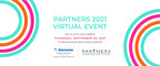 Karmanos Cancer Institute's 27th Annual Partners Event to be held Thursday, September 30, 2021