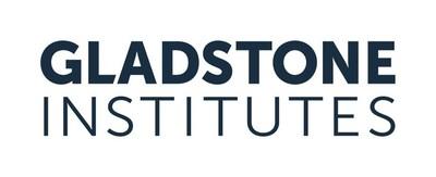 Gladstone Institutes logo (PRNewsfoto/Gladstone Institutes)