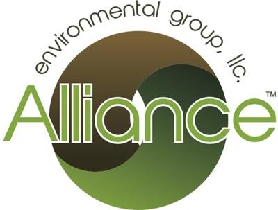 Alliance Environmental Group (PRNewsfoto/Alliance Environmental Group LLC)