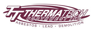 Thermatech Northwest Inc. company logo