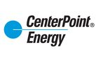CenterPoint Energy receives approval for 400 megawatts of renewable energy serving southwestern Indiana